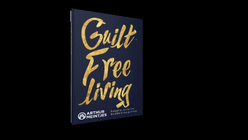Guilt Free Living 3D