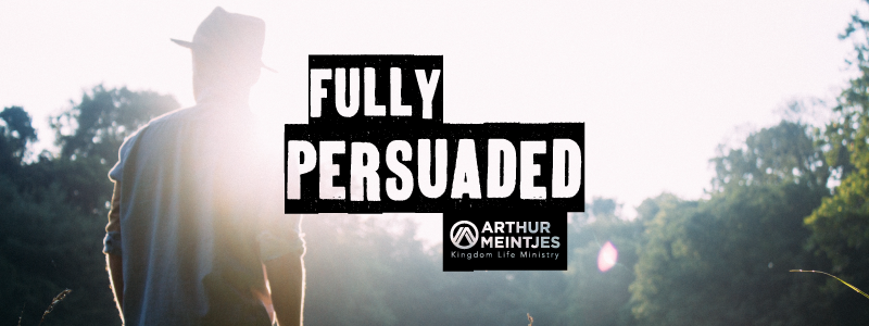 Arthur-Blog-Headers5